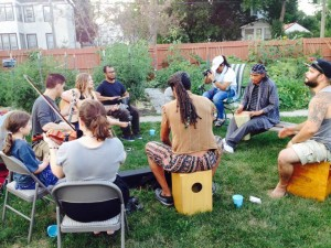 jam-session-sunday-open-garden-night-731
